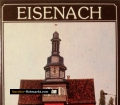 Eisenach. Von Herbert Weißhuhn (1991)