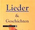 Lieder und Geschichten. Von Günter Prix