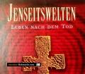 Jenseitswelten. Von Franjo Terhart (2006).