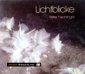 Lichtblicke. Von Peter Feichtinger (1991)