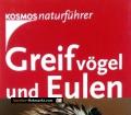 Greifvögel und Eulen. Von Detlef Singer (2003)