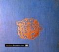 Aug in Aug mit 1000 Tieren. Band 1. Von John Hagenbeck (1964)