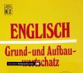 Englisch leicht gemacht. Von Lise Cribbin (1999)
