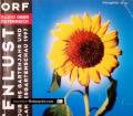 Gartenlust. Von Karl Ploberger (1997)