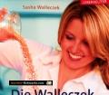 Die Walleczek Methode. Von Sasha Walleczek (2007)