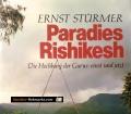 Paradies Rishikesh. Von Ernst Stürmer (1980)
