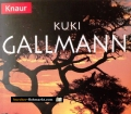 Afrikanische Nächte. Von Kuki Gallmann (1999)