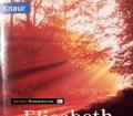 Interviews mit Sterbenden. Von Elisabeth Kübler-Ross (1999)