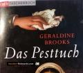Das Pesttuch. Von Geraldine Brooks (2004)