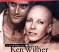 Mut und Gnade. Von Ken Wilber (1996)