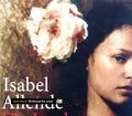 Die Insel unter dem Meer. Von Isabel Allende (2011)