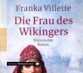 Die Frau des Wikingers. Von Franka Villette (2004)