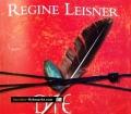 Die Rabenfrau. Von Regine Leisner (2008)