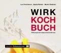 Wirkkochbuch_Cover kl