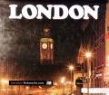 London. Von Color Collection Verlag (1983)