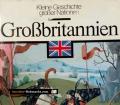 Großbritannien. Von David Mountfield (1976)