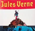 Die geheimnisvolle Insel. Von Jules Verne (1987)