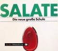 Salate. Von Monika Kellermann (1994)