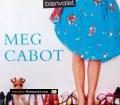 Darfs ein bisschen mehr sein Von Meg Cabot (2012)