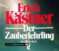 Der Zauberlehrling. Von Erich Kästner (1976)
