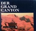 Der Grand Canyon. Von Robert Wallace (1973)