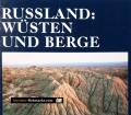 Russland. Von George St. George (1974)