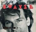 Patrick Swayze. Von Berndt Schulz (1991)