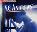 Dunkle Umarmung. Von V.C. Andrews (2003)