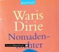 Nomadentochter. Von Waris Dirie (2003)
