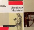Berühmte Mediziner. Von Grzegorz Fedorowski (1981)