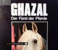 Ghazal. Von Carl-Heinz Dömken (1977)