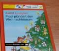 Pippi Weihnachtsbaum