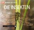 Die Insekten. Von Peter Farb (1966)