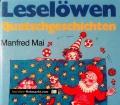 Leselöwen Quatschgeschichten. Von Manfred Mai (1989)