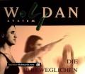 Woldan System. Die 10 beweglichen Orte. Von Wolfgang Danninger (2002)