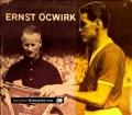 Weltbummel. Von Ernst Ocwirk (1956)