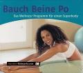 Bauch Beine Po. Von Margit Rüdiger (2006)