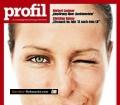 profil, das unabhängige Nachrichtenmagazin Österreichs (26 Stück)