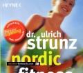 Nordic Fitness. Von Ulrich Strunz (2003)