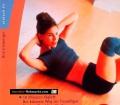 10-Minuten-Workout. Von Rita Irlesberger (1999)