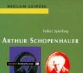 Arthur Schopenhauer. Von Volker Spierling (1998)