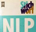 Stichwort NLP. Von Rolf Winiarski (1997).