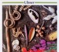 Schmuck aus Pflanzen. Von Sigrid Paul (1990)