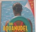 Aquanudel