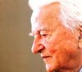 Richard von Weizsäcker. Von Gunter Hofmann (2010)