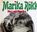 Herz mit Paprika. Von Marika Röck (1974)