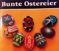 Bunte Ostereier. Von Hans Fasold (1966)