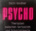 Psycho. Von Colin Goldner (1997)