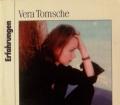 Meine hungernde Seele. Von Vera Tomsche (1997)