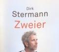 Zweier. Von Dirk Stermann (2015).